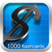 Finance Learning. 1000 Flashcards
