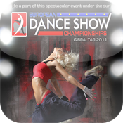 eurodanceshow2011