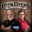 Watch BBQ Pitmasters Season 5 Episode 1 - When Pigs Fly Online