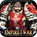 EMPIRE WAR for iPad