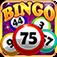 Abc Fun Bingo World