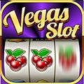 `` Aaaaaaaah! Aaba Classic Big Win - Vegas Casino Machine FREE Games