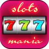 Muzahidul Tasnim - AAA Slotomania Vegas Rich Slots Tournaments - Party Casino Slot-Machine Gambling Games  artwork